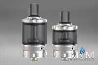 eZigarette, Atomizer, Verdampfer, Ambition Mods, Bishop, RTA, MTL, 4ml