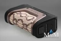 eZigarette, Box Mod, Akkuträger, Geekvape, Aegis, Legend, 200 Watt