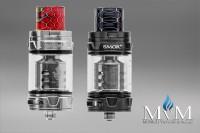 eZigarette, Atomizer, Verdampfer, TFV12 Prince Cloud Beast, 8ml, SMOK, SMOKTECH