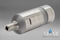 E-Zigarette, eZigarette, Atomizer, Verdampfer, RTA, MTL, Steampipes, Corona V8