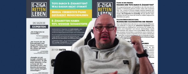 Banner-E-zigarettenlebenYADRTauy4gDK8