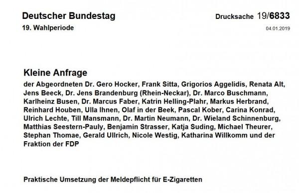 Anfrage-im-Bundestag