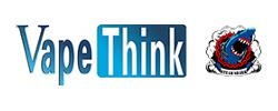 Vape Think
