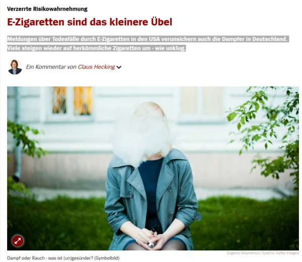 Spiegel-Online-28-10-2019