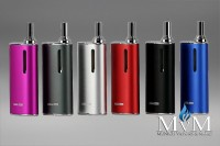 Eleaf iStick Basic GS-Air 2 StarterSet