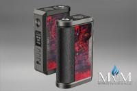 eZigarette, Box Mod, Akkuträger, Lost Vape, Centaurus, DNA250C , 200 Watt