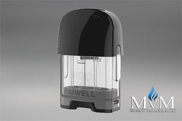 Uwell Caliburn G 2ml Ersatz Pod 2er Pack
