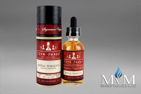 e Liquid, e-Liquid, eLiquid, eliquids, eLiquid, Five Pawns, Flavor Tobacco