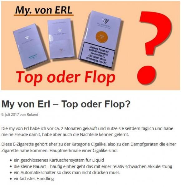 my-top-oder-flop