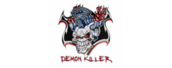 Damon Killer