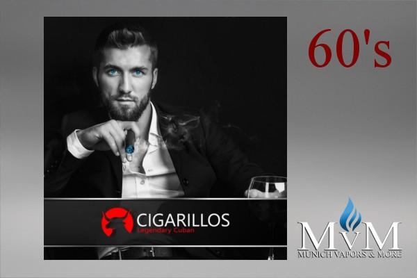 e Liquid, e-Liquid, eLiquid, eliquids, eLiquid, El Toro, Cigarillos, Flavor Tobacco