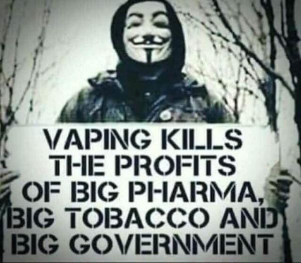 vaping-kill-profits-400x250