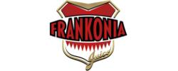 Frankonia Liquids