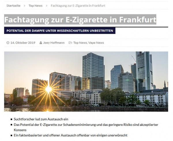 Fachtagung-Frankfurt