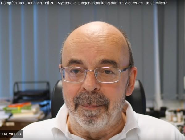 Prof-Dr-Mayer-Myteriose-Lungenkrankheit