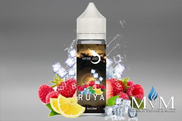 Hayvan Juice - Rüya - Aroma - 10ml