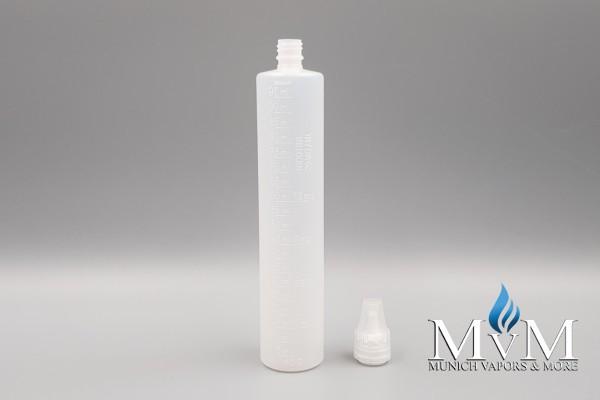 eLiquid, DIY Hard, 100ml,  Flasche, Maßeinheit